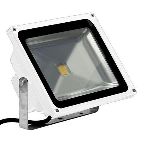 50w led flood light fixture 85 265v e led lt 00049