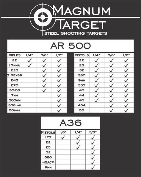 ar steel hostage reactive target double tap shooting xx   stand