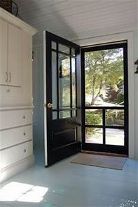 1000 ideas about painted screen doors on pinterest With kitchen colors with white cabinets with screen printing stickers