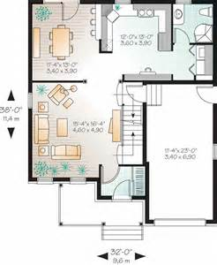 Pictures Small House Plans 500 Sq Ft by 301 Moved Permanently
