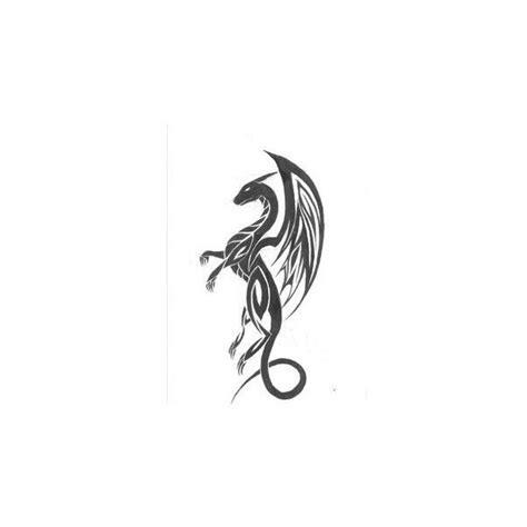 ideas  small dragon tattoos  pinterest