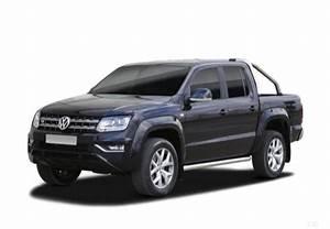 Pick Up Volkswagen Amarok : vw amarok pick up cabine double voiture neuve chercher ~ Melissatoandfro.com Idées de Décoration