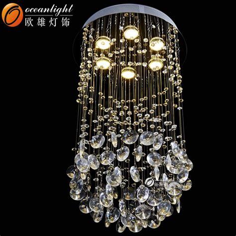 restaurant candelabra led chandelier living room