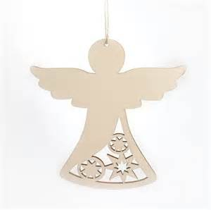 unfinished wood laser cut ornament wood cutouts unfinished wood craft supplies