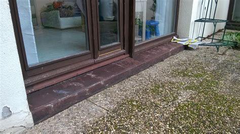 dalle stabilisatrice pour plot a verin nivrem terrasse bois plot plastique diverses id 233 es de conception de patio en bois pour