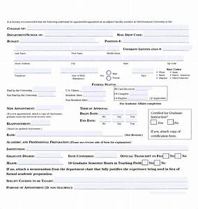employment authorization forms 8download documents in pdf With documents that establish employment authorization