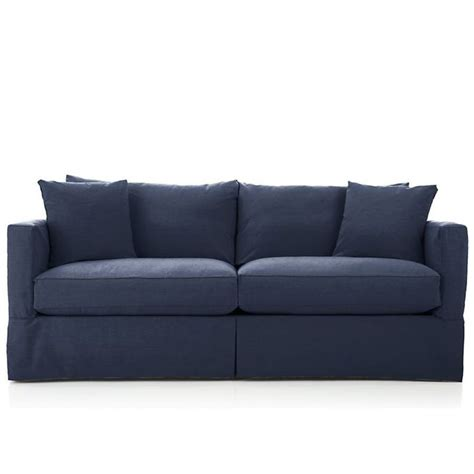 Best Sleeper Sofas by 25 Best Ideas About Best Sleeper Sofa On