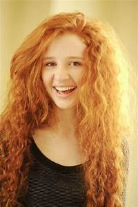 17 Best images about THE MYTH OF RED HAIR ? on Pinterest ...