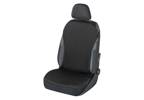walser seat covers fabric mini cooper  door