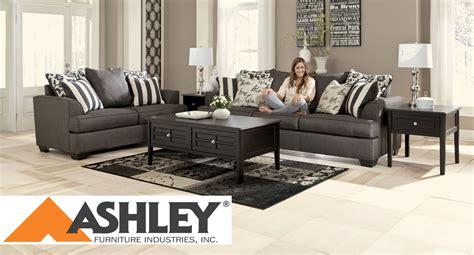 ashley furniture at del sol furniture phoenix glendale tempe scottsdale avondale peoria