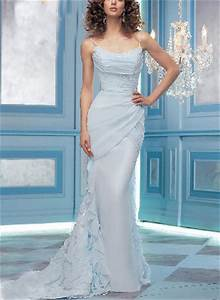 Second marriage mother of the bride for Third marriage wedding dress
