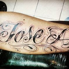 love jose tattoo designs images tattoo designs