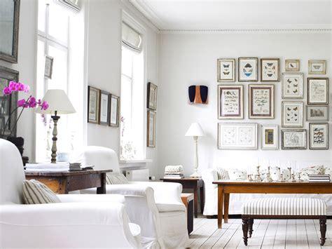 home interior ideas 10 house decor ideas