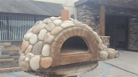 pizza ovens for sale outdoor outdoor pizza ovens for sale classifieds