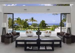Wohnzimmer Modern Luxus : 50 design wohnzimmer inspirationen aus luxus h usern ~ Sanjose-hotels-ca.com Haus und Dekorationen