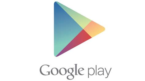 most play store apps from india says report