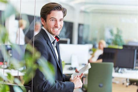 offre emploi cadre dirigeant si vous perdez votre vous gardez votre valeur professionnelle cdm