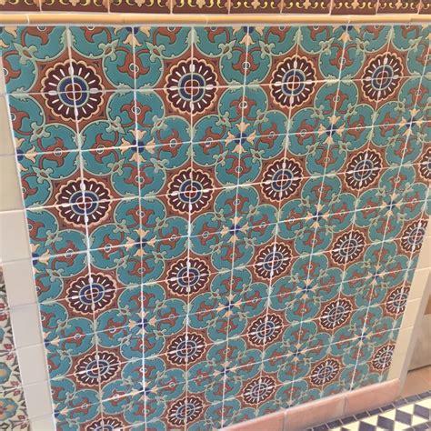 mexican tiles 15 photos home decor san diego ca