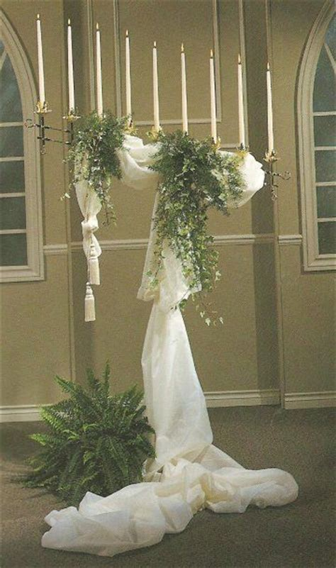best 25 tulle wedding decorations ideas on tulle decorations tulle backdrop and