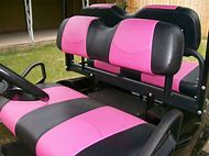 Best Golf Cart Seats - ideas and images on Bing | Find what you'll St Ezgo Golf Cart Seat Covers on blue golf cart seat covers, star golf cart seat covers, harley golf cart seat covers, golf cart vinyl seat covers, custom golf cart seat covers, golf cart bucket seat covers, yamaha golf seat covers, ezgo txt seat covers, ezgo rxv seat covers, portable golf cart seat covers, golf cart replacement seat covers, go cart seat covers, golf cart cloth seat covers, ezgo seat cover for golf, tomberlin golf cart seat covers, madjax golf cart seat covers, western golf cart seat covers, ez golf cart seat covers, discount golf cart seat covers, columbia golf cart seat covers,