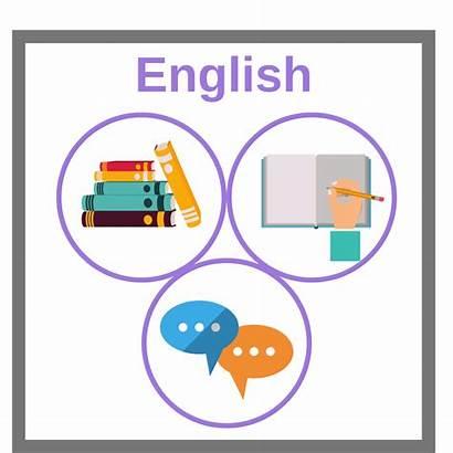 Functional Skills English Level Awards Open Training