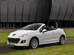 Modele Peugeot : peugeot 207 cc essais fiabilit avis photos prix ~ Gottalentnigeria.com Avis de Voitures