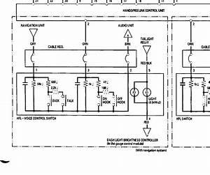 Wire Diagram Help - Acurazine
