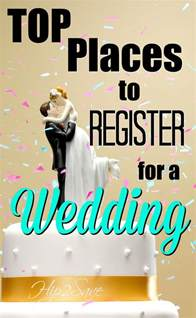best places for wedding registry best 25 wedding freebies ideas on getting married free wedding stuff and free