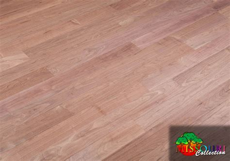 Marble Floors Rick Ross Clean by Locking Engineered Hardwood Flooring At Home Depot In