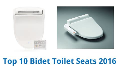add on bidet toilet seat 10 best bidet toilet seats 2016