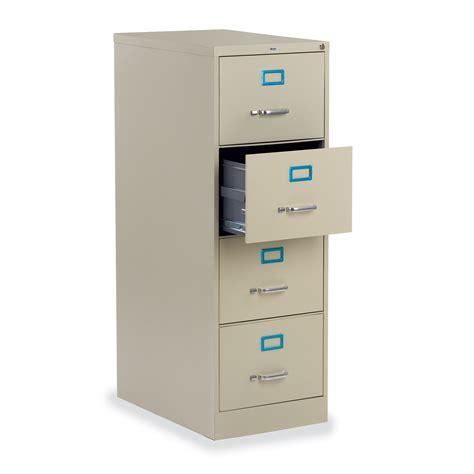 file cabinet drawer slides drawer slide file cabinet drawer slides