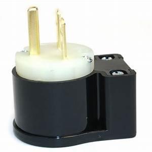 Superior Electric Yga020a 15a 250v Nema 6