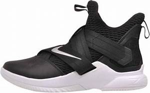15 Reasons To Not To Buy Nike Lebron Soldier 12 Sep 2019