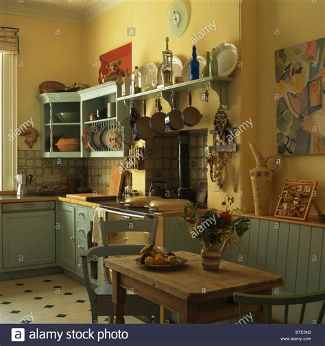 old fashioned kitchen table and chairs amusing 80 old fashioned kitchen decorating design of top