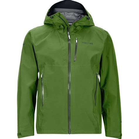 light jacket s marmot speed light jacket s backcountry