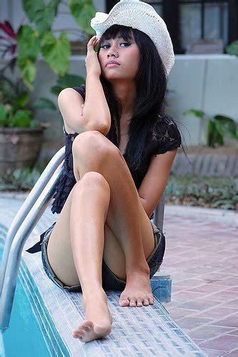 What Do Indonesian Girls Look Like Jakarta100bars