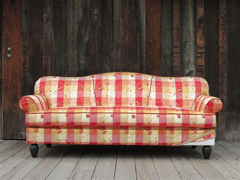 floral sofas for sale happy quot cow quot ches chameleon style