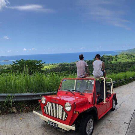 Car Hire Vila by World Car Rentals Vanuatu Vila 2018 All You Need