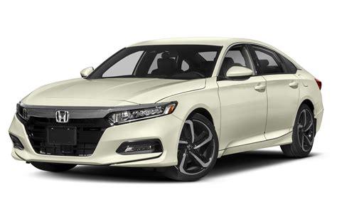 ホンダ・アコード, honda akōdo) /əˈkɔːrd/, also known as the honda inspire (japanese: Used Cars Jackson Tn Luxury New and Used Honda Accord ...