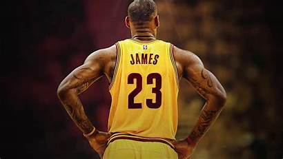 Lebron James Wallpapers Lakers Definition Background Photoshop