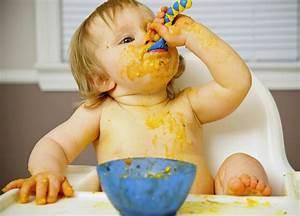 Гипертония что это рацион питания