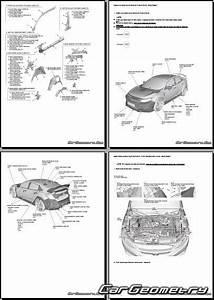 Honda Civic Type R  Fk  2016