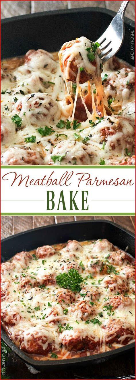 slow cooker recipes crock pot sauce visit meatballs beef tips using