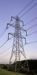 32 best Electric Power Transmission Tower images on ...