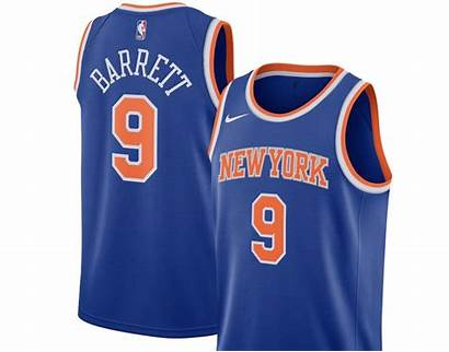 Knicks York Fast Selling Players Silive