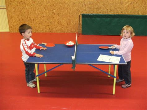 comite departemental de tennis de table de la manche
