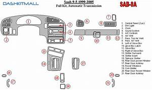 Saab Parts Diagrams Dashboard  U2022 Wiring Diagram For Free