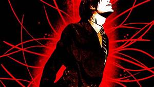 Light Yagami 1920x1080 Wallpapers, 1920x1080 Wallpapers ...