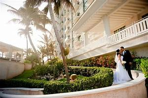 Your Guide To All Inclusive Destination Weddings Wedding