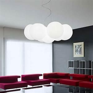 Oh Illuminazione wohnzimmer design 10 watt led stehle 100 cm, illuminazione led casa dicembre